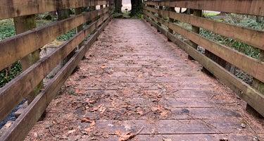 Hudson-Parcher Park (Columbia County Park)