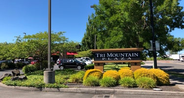 Tri Mountain RV Park - **PERMANENTLY CLOSED**
