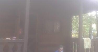 Quakerwoods Campground
