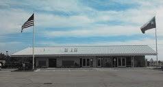Highway 6 RV Resort