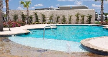 Eastlake RV Resort