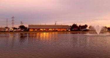 Lakeview RV Resort