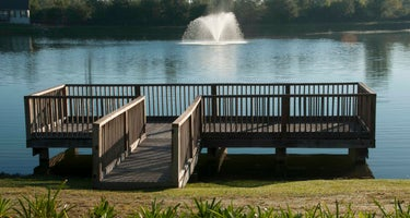 Southlake RV Resort