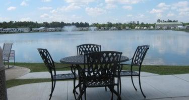 Westlake RV Resort