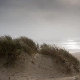 Oceano Dunes Beach