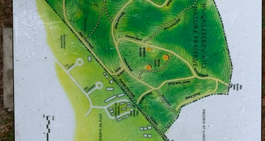 Veterans Memorial Park (City Park)
