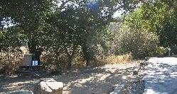 Coyote Lake-Harvey Bear Ranch Park