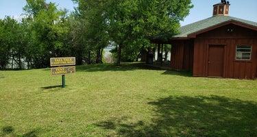 Bay Landing RV Campground