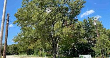 Hackberry Acres RV Park