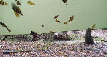 Skyisland Retreat & Campground