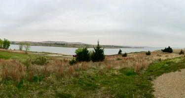 Wilson Lake - COE/Sylvan Park