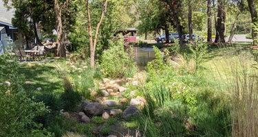 Glenyan RV Park & Campground