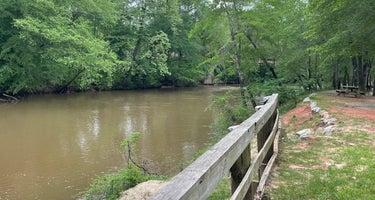 Chunky River Recreation