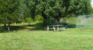 Cottonwoods RV Park & Campground