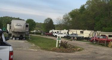 Spring Valley Campground