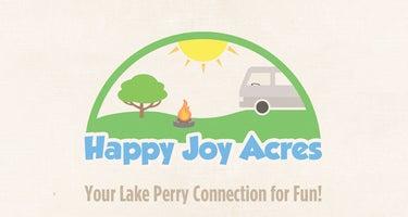 Happy Joy Acres