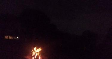 Illiniwek Campground