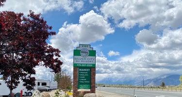 Silver City RV Resort