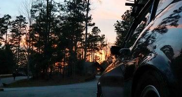 Don Carter State Park