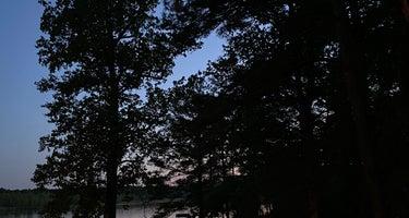 Rainbow Acres Campground