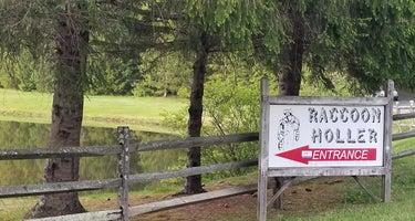 Raccoon Holler Camp & RV Park