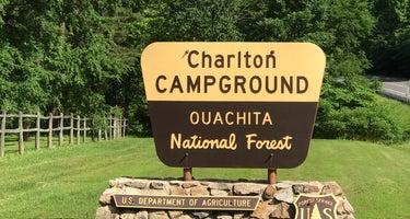 Ouachita/Charlton