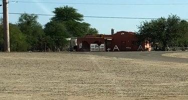A-Bar-A RV Park & Storage Facility