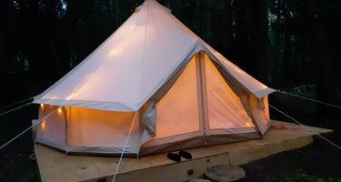 Tiki RV Park & Campground
