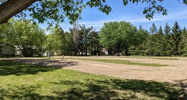 Gonvick RV & Mobile Home Park