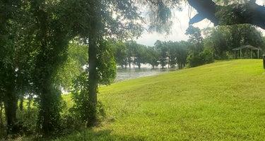 Speegleville Park