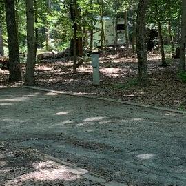 level camp sites 11