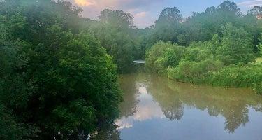 River Trail Crossing RV Park