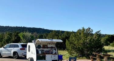 Lathrop State Park
