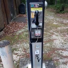 payphone!?