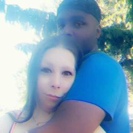 Mr. & Mrs. Byrd