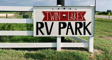 Twin Lakes RV Park