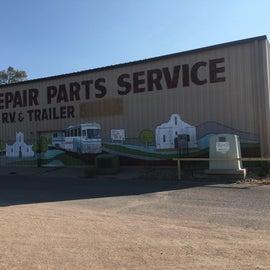 On Site Repairs
