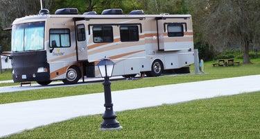 Sunshine Village MH & RV Resort