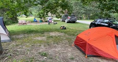 Jester Park (Polk County Park)