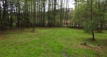 Basecamp at Camp Mountain Lake Retreats