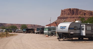 Archview RV Park and Campground