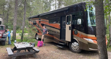 Sundance Campground & RV Park