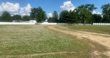Ripley County Fairgrounds