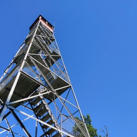 Shawnee Fire tower https://ohiodnr.gov/wps/portal/gov/odnr/go-and-do/plan-a-visit/find-a-property/copperhead-fire-tower