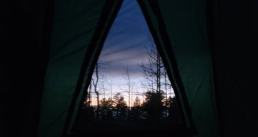 Cascade-Chipita Park/Woodland Park