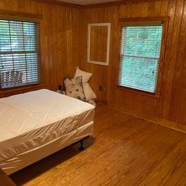 Room #3