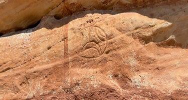 Medicine Lodge Archaeological Site