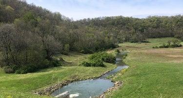 Main - Sidie Hollow Park