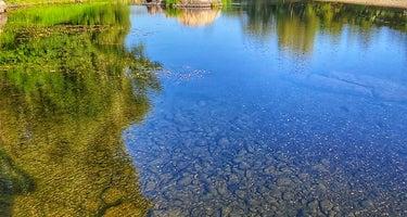 Rising River RV Park