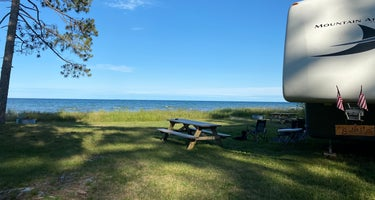 Township Campground